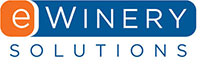Ewinery Solutions