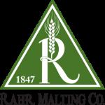Rahr Malting Co