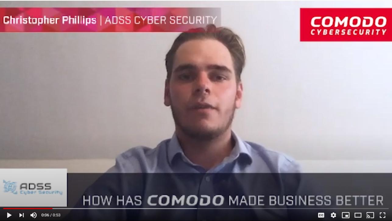 ADSS Partner Video Thumbnail-1