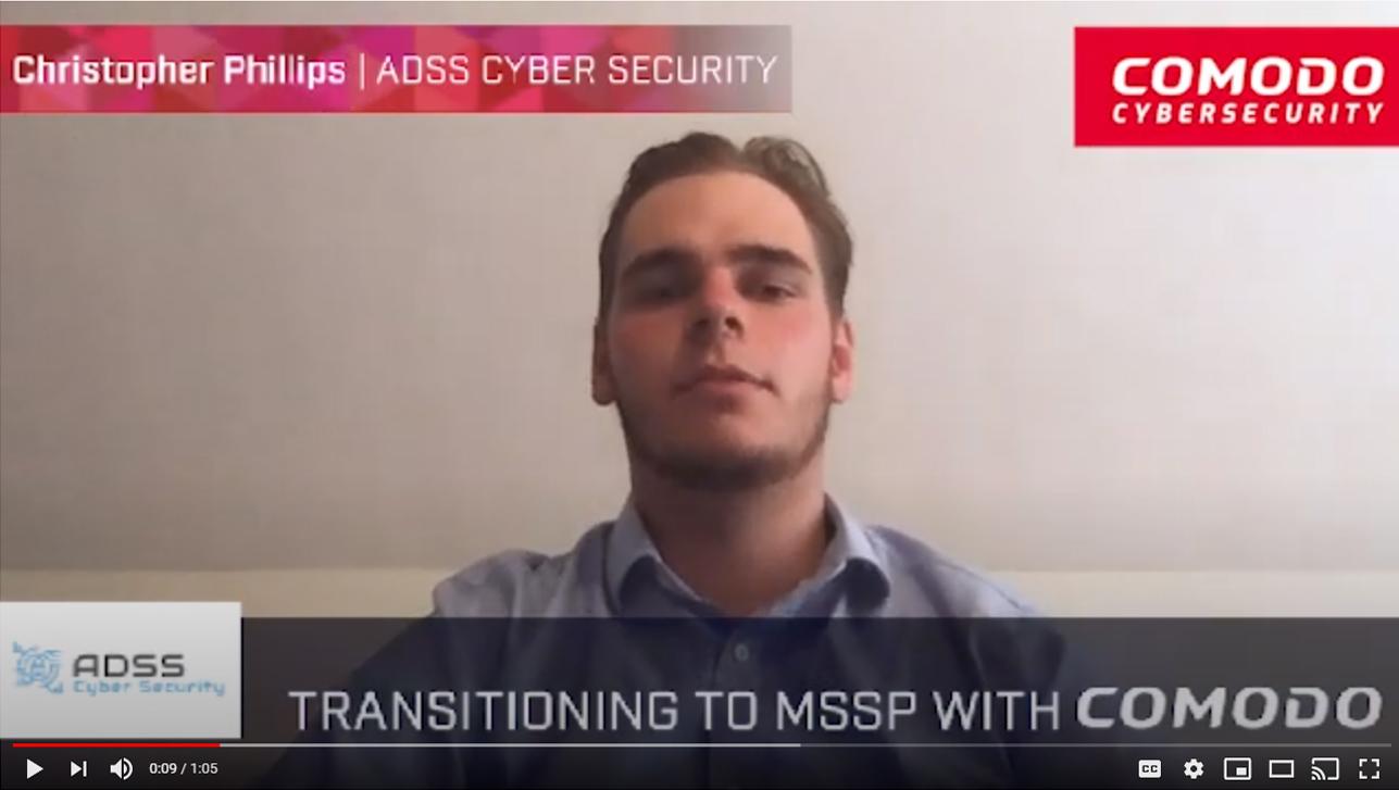 ADSS Partner Video Thumbnail-3