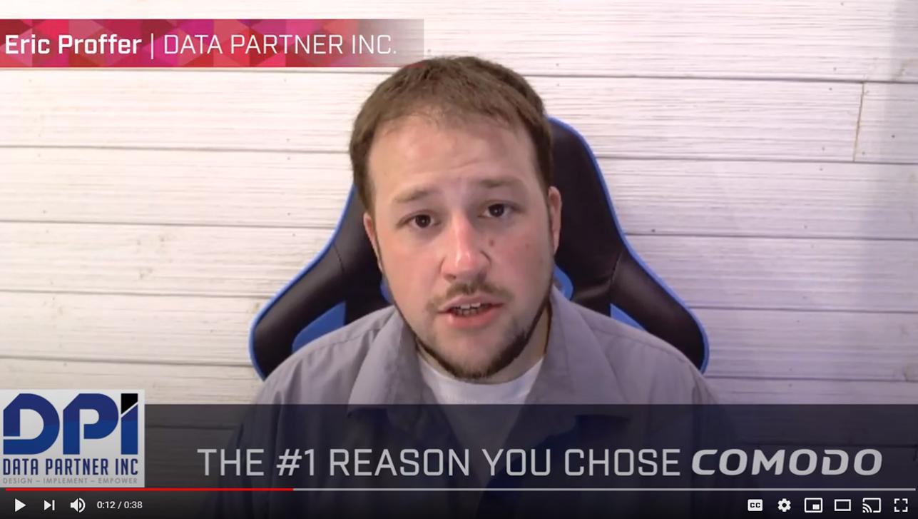 Data Partner Video Thumbnail-2