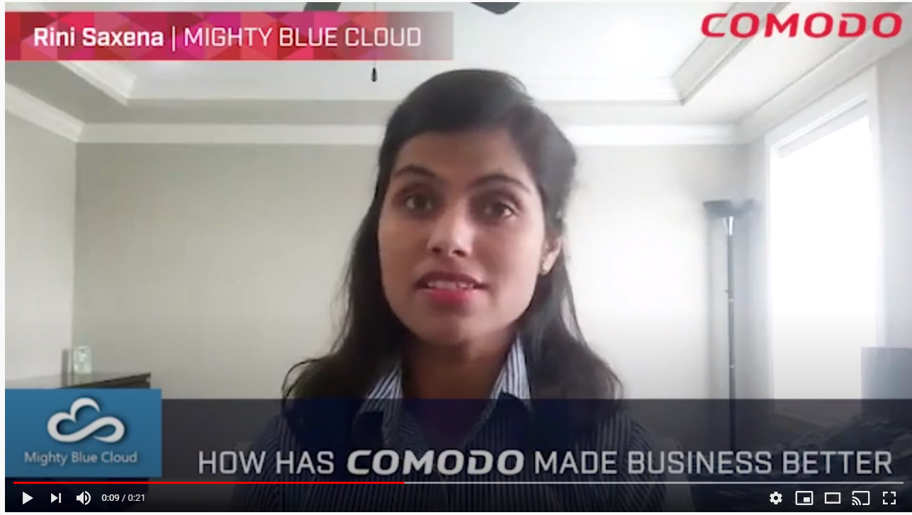 Mighty-Blue-Cloud-Video-Thumbnail-2.1-Comodo