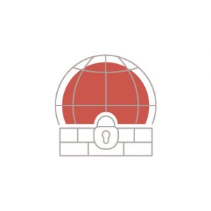 Malware Locker