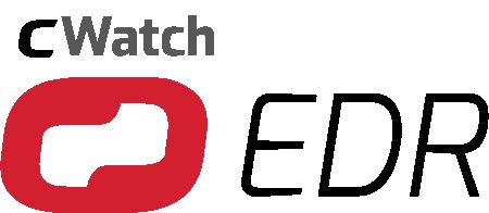 Comodo Logo Colour