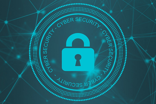 Endpoint Security EDR
