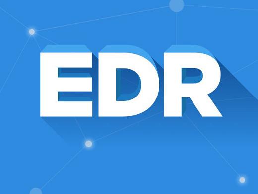 EDR Platform