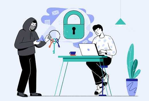 Endpoint Threat Detection and Response