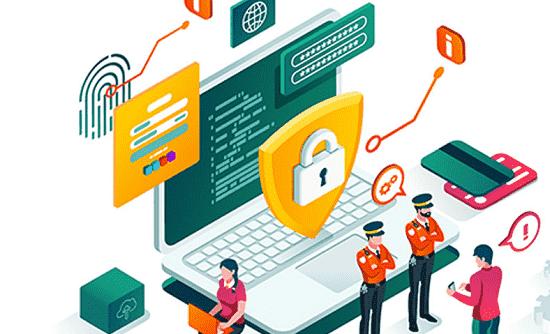 IT Security EDR