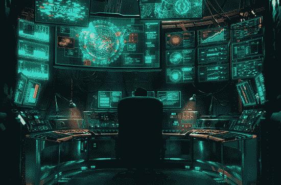 Cybersecurity EDR
