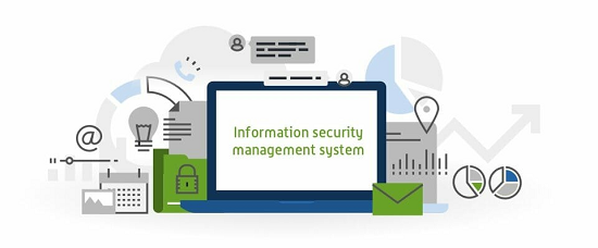 Access and Identity Management