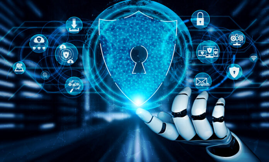 Endpoint Security Capabilities