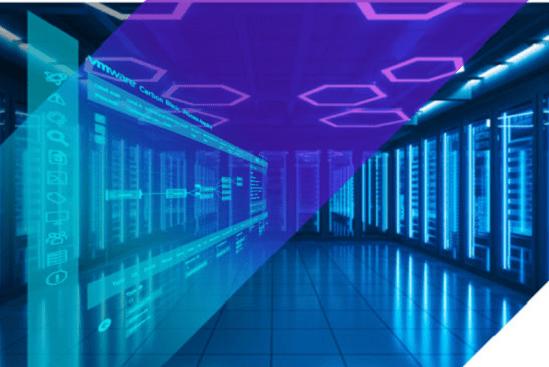 Open Source EDR