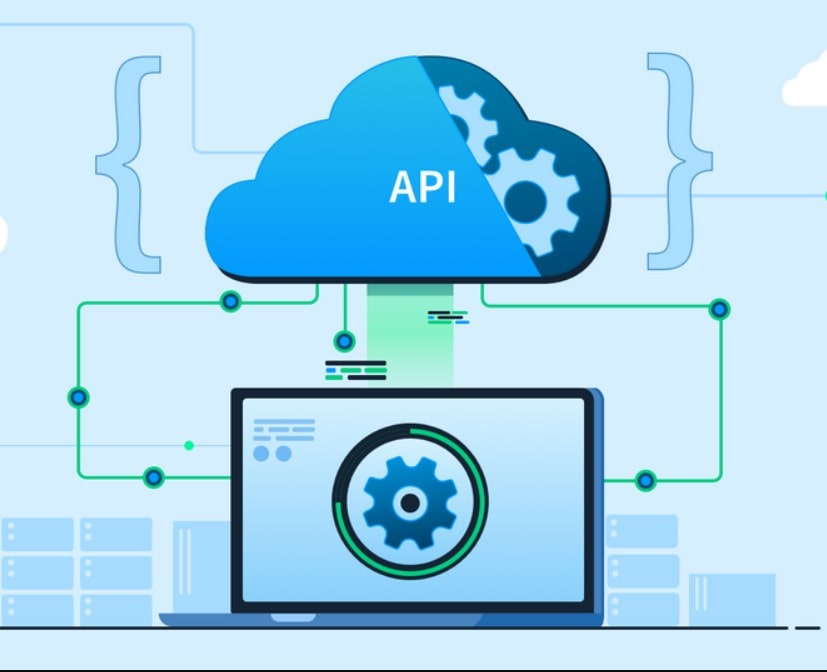API Endpoint