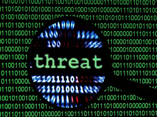 Cyber Threat Hunting